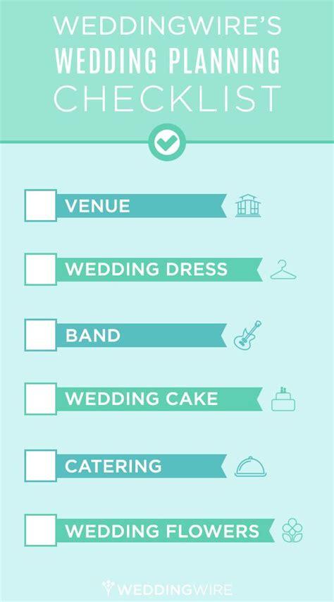 free printable wedding planning tools wedding planner wedding planning checklist tool