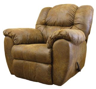 recliners edmonton replacement and adjustment of mechanisms furniture medic