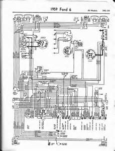 1956 ford f100 wiring harness f download free printable