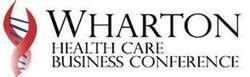 Wharton Mba Health Care by 14th Annual Wharton Health Care Business Conference To