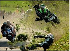 For All Honda Mechanical Repairs, Upgrades or Maintenance ... 2016 Isle Of Man Crashes