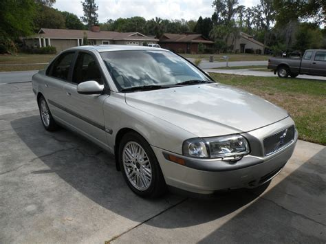 electronic stability control 2000 volvo s80 parental controls 2000 volvo s80 t6 hd pictures carsinvasion com