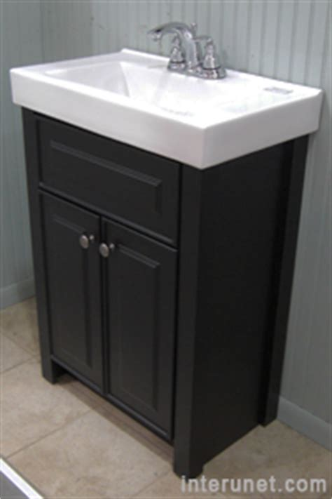 Bathroom Vanity Installation Cost Bathroom Vanity Installation Cost Dimensions Design Types Interunet