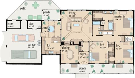 1800 square foot ranch house plans ranch style house plans 1800 square feet youtube 1800 square feet 2 bedrooms 1