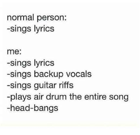 singing in the bathtub lyrics 25 best memes about normal person normal person memes