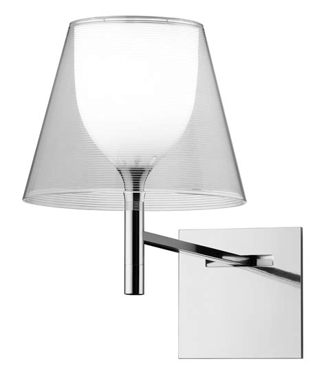 philippe starck lighting best home design 2018 philippe starck designer furniture made in design uk k