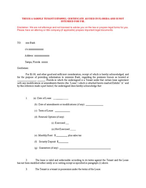 License Verification Letter Sle sle verification letter for tenant 28 images tenant
