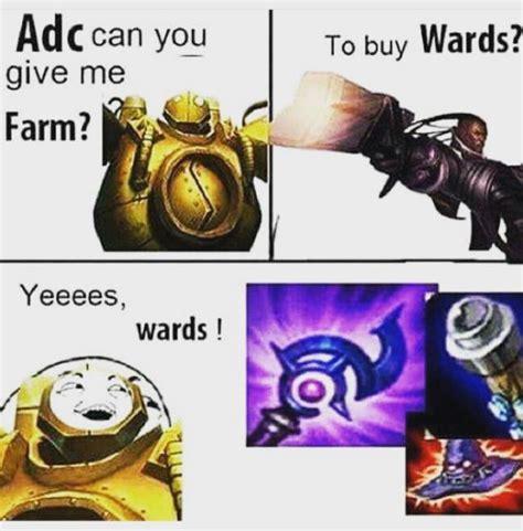 legend of memes league of legends memes www pixshark images