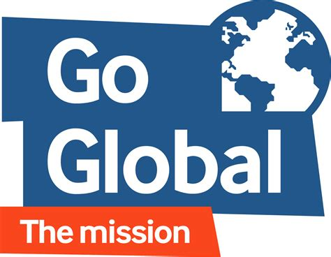 Go International Goes For by Go Global Hong Kong And China Applications Survey