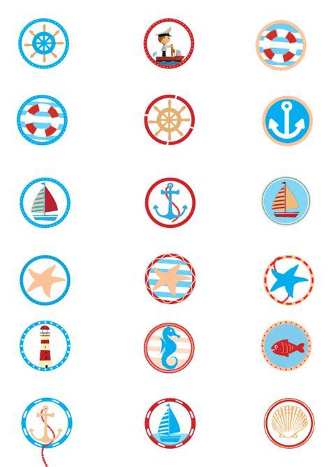 nautical themes nautical theme on behance