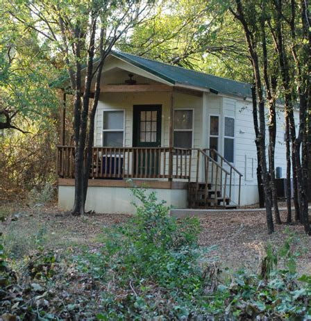 canyon lake cabin rentals with boat dock touringtexas vacation rental property search engine