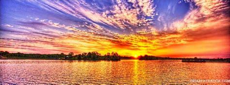 imagem lindas para zap download fotos lindas por do sol capas para facebook