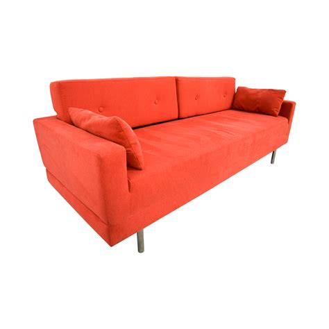 one stand sofa one stand sleeper sofa wayfair