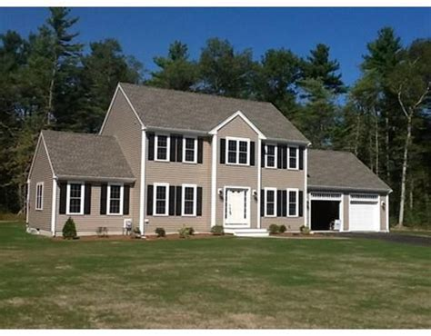 houses for sale halifax ma mls 71721056 in halifax ma 02338 home for sale and real estate listing realtor com 174
