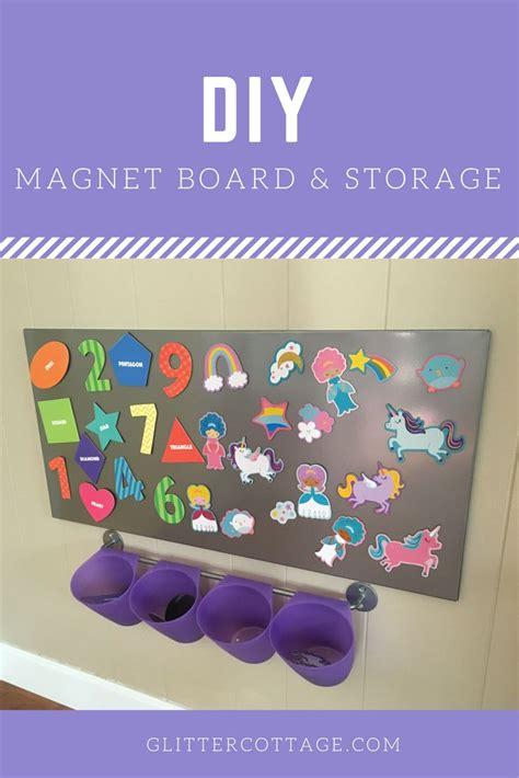 Poluper Magnet Kulkas Dd 2 25 best diy magnetic board ideas on magnet boards magnetic boards and magnetic