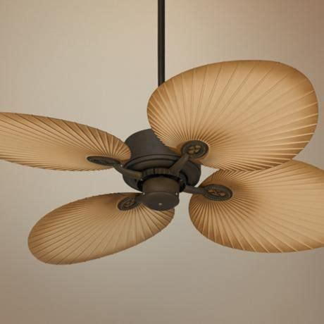 who makes casa vieja fans best 25 outdoor ceiling fans ideas on outdoor