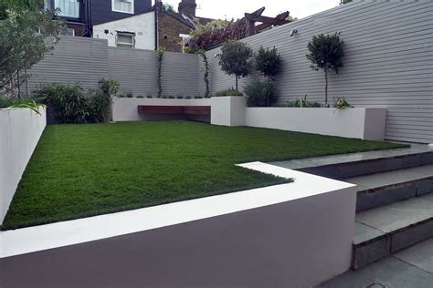 grey gardens kensington 1000 images about house ideas on pinterest