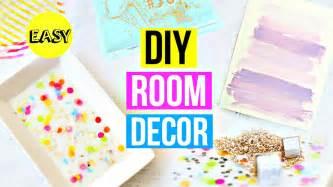 diy bedroom ideas pinterest diy room decoration ideas pinterest buzzfeed crafts