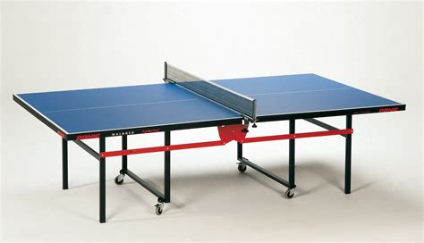 assistdata table tennis donic waldner highschool from