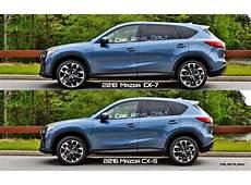 2018 Smart Car