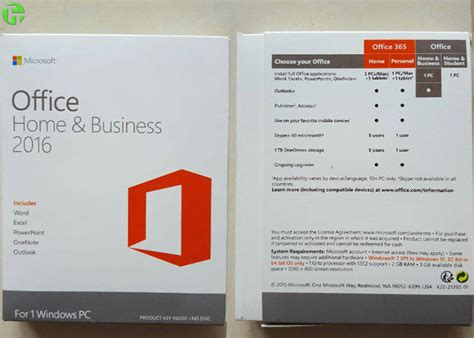 microsoft business card template lovely templates for business cards
