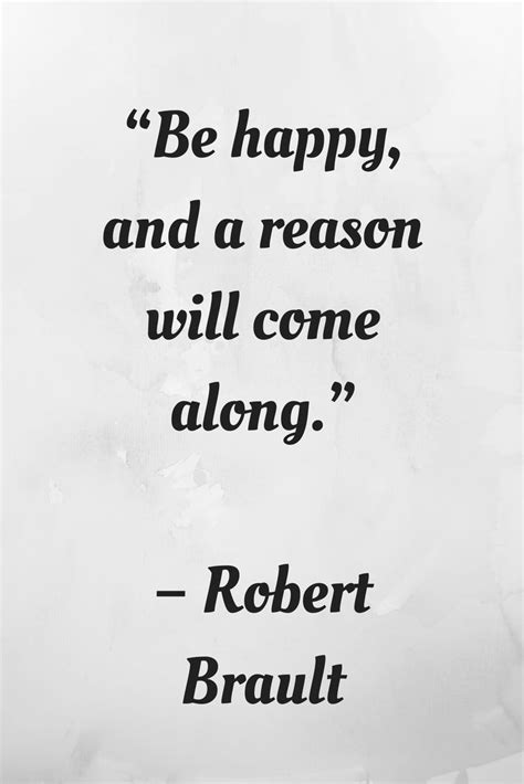 happy quotes best quotes about and happiness 17 best