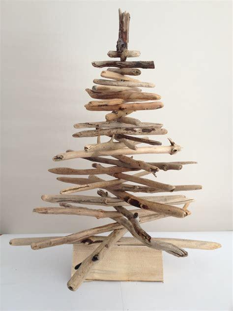 Handmade Tree Of - handmade driftwood trees driftwood trees