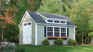 How To Build A Shed Dormer by Lucas Guide Grand Shed Plans