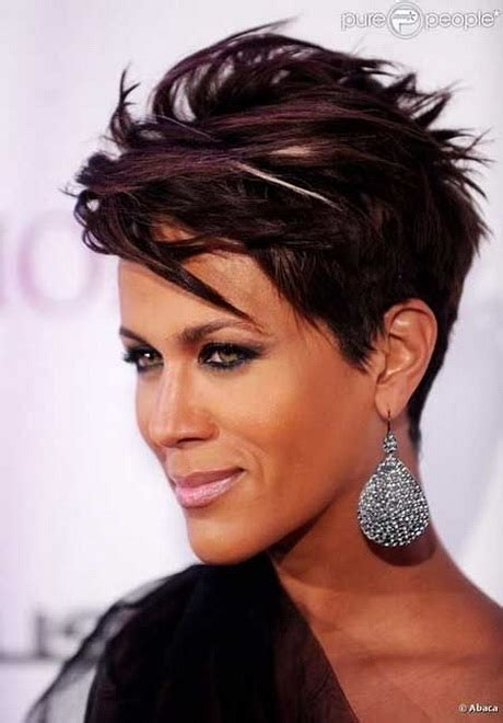 the hottest short hairstyles haircuts for 2015 very short hairstyles for women 2015