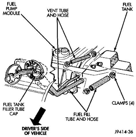 how do i disconnect vent solenoid line 1985 mazda familia how do i disconnect vent solenoid line 1985 ford thunderbird vapor management valve question