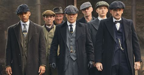 good news  peaky blinders fans cheshire