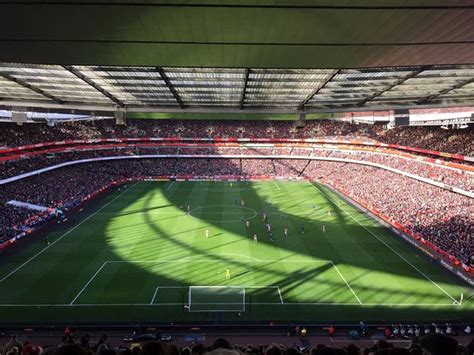 emirates stadium london emirates stadium london england picture of emirates