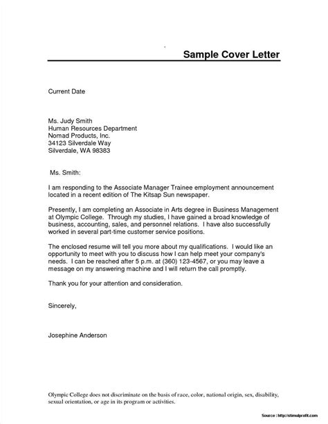 word 2010 cover letter template free cover letter templates word 2010 cover letter