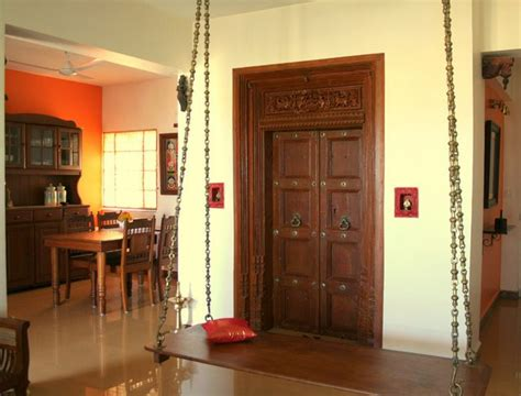 oonjal wooden swings in south indian homes love the traditional quot oonjal quot indian style wooden swing