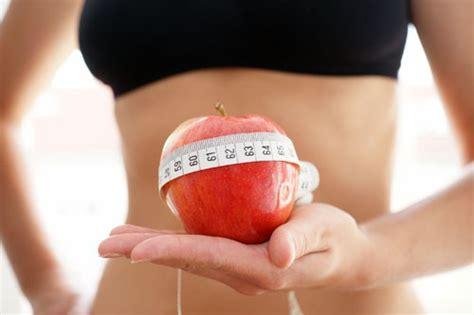 alimentazione per eliminare grasso addominale grasso addominale come eliminarlo dott ssa valentina