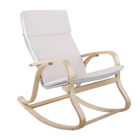 wooden rocking chair ikea wooden rocking chairs prd furntiure