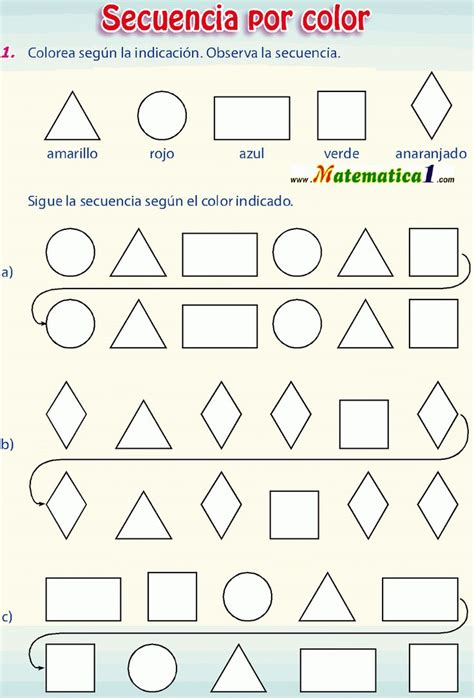 interfaces gr 225 ficas con search results for matematicas para preescolar black
