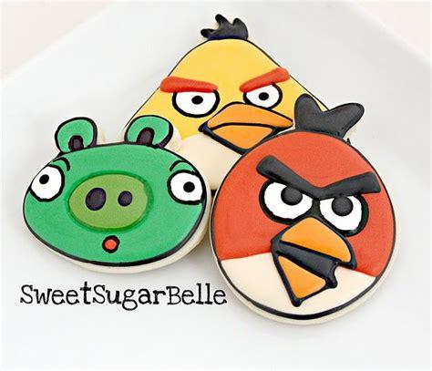 decorar galletas paso a paso tartas galletas decoradas y cupcakes paso a paso angry