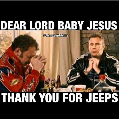 25 Best Memes About Jeep Meme Jeep Memes