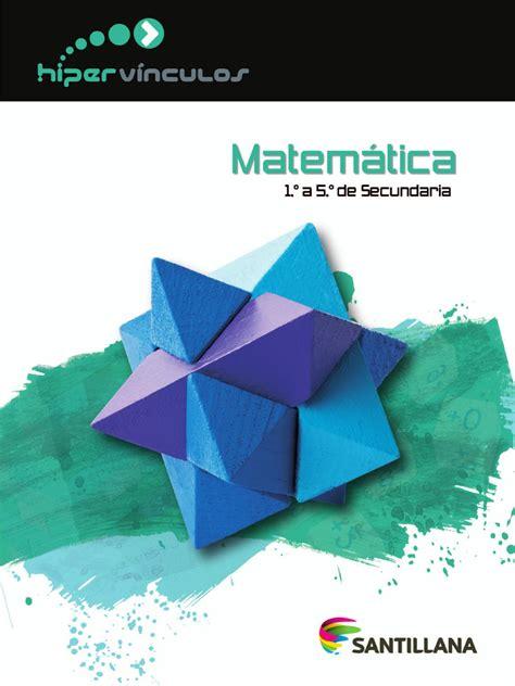 cat 225 logo literatura e primaria 2014 web by edelvives gelv page 186 issuu libro matematicas tercero grado primaria santillana pdf cat 225 logo matem 225 tica sacundaria