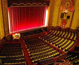 Theatre In The Princeton Festival 2015 Lecture A Conversation On