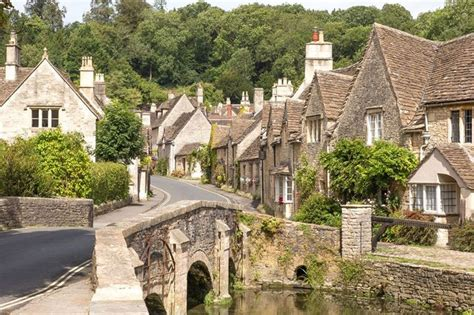 best of the cotswolds 44 best popham design cement tiles images on