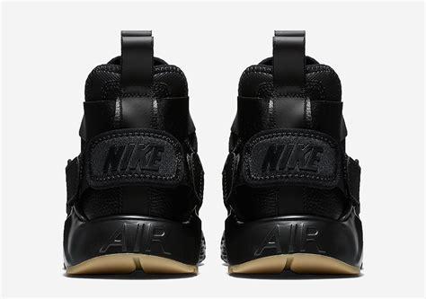Harga Nike Huarache sepatu nike air huarache city 2018 dirilis dalam colorway