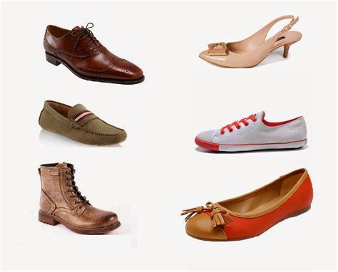 imagenes de zapatos para perfil image gallery los zapatos