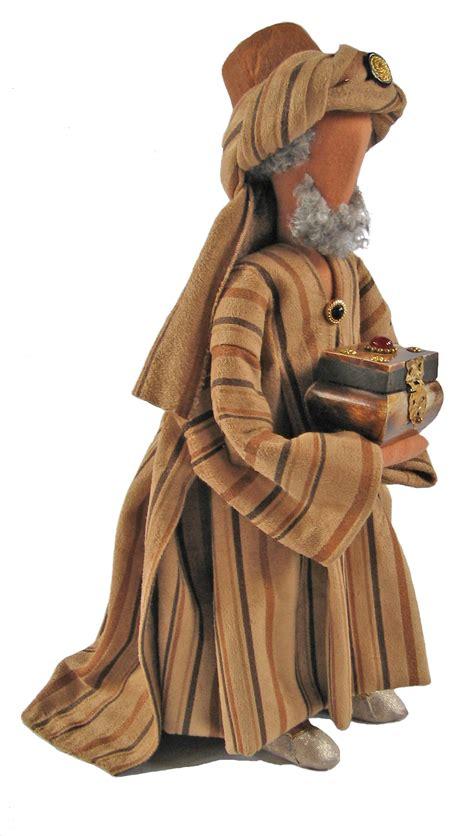 egli figuren tiere kaufen biblische erz 228 hlfiguren