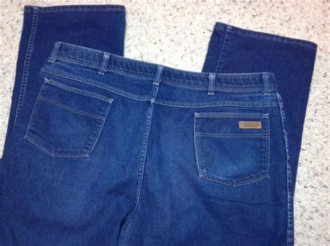 comfort action jeans comfort action sports dark blue denim jeans mens size