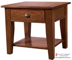 Small End Tables For Living Room Coast Small End Table Dusk Living Room Occasional And Coffee Tables Lh
