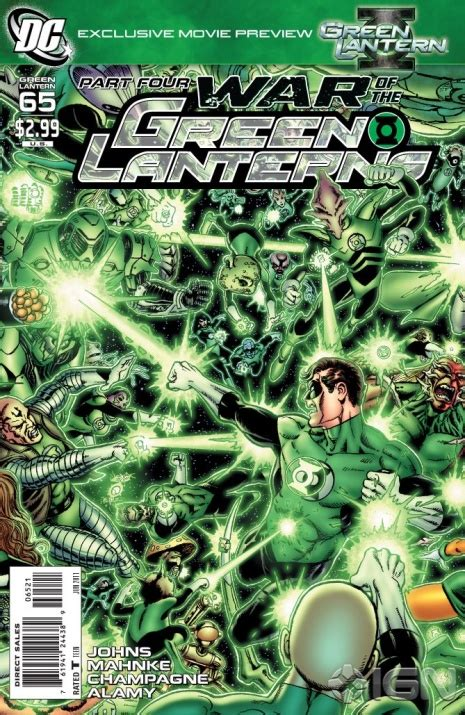 green lantern by geoff geoff johns talks future projects green lantern comic book day man of steel and more collider