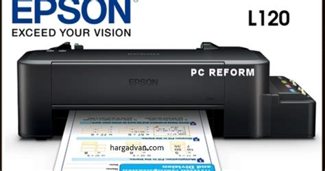 resetter ink level epson l120 it is nearly time to reset the ink levels epson l110