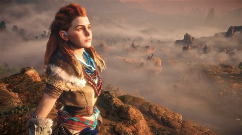 Kaset Ps4 Horizon Zero horizon zero dawn on ps4 official playstation store india